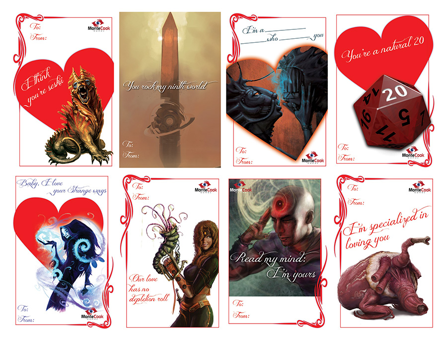 MCG Valentines Day Cards-Eight Up-Preview