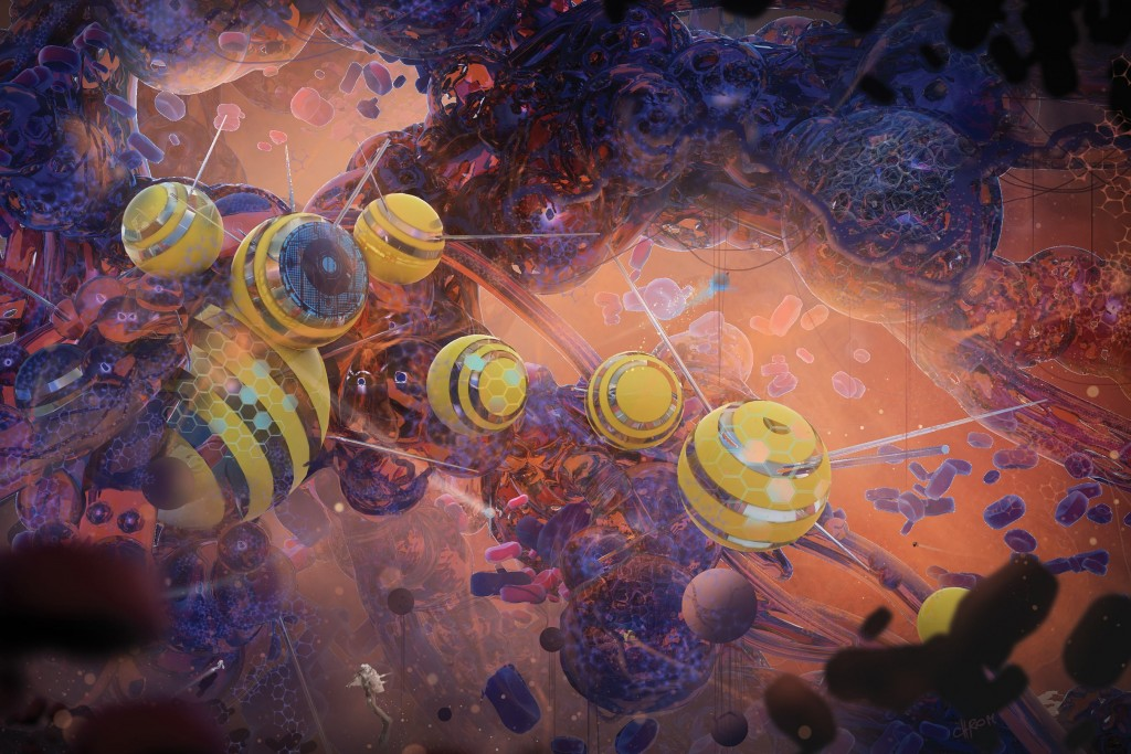 ST-WNAS-23-MICROCOSMICA-HALF-PAGE-chrom-2014-10-03