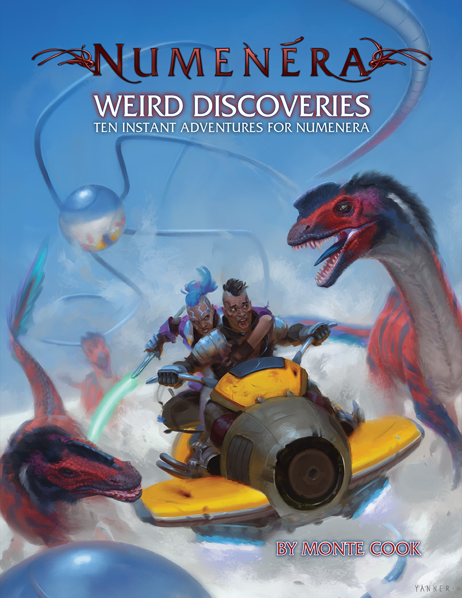 Weird-Discoveries-Cover-2015-02-23