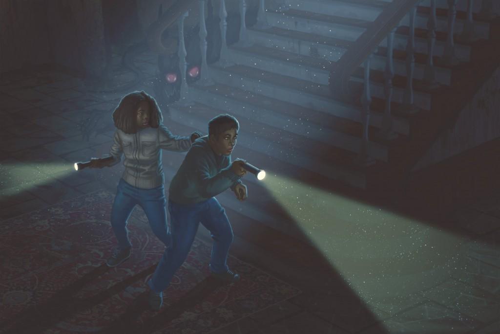 CS-CSCB-79-HauntedHouse-HALF-PAGE-JacobAtienza-2015-04-22