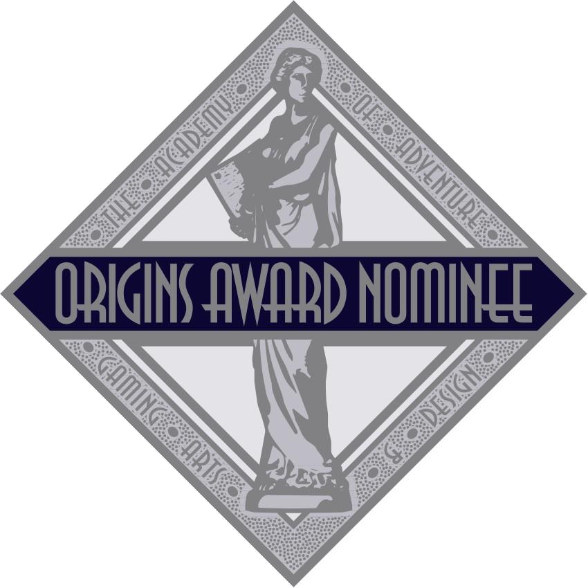 Nominee Seal copy