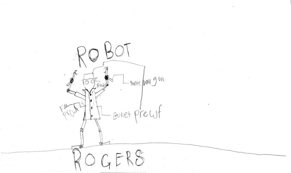 robot-rogers-startzman copy