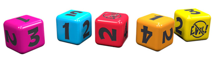 Dice-Solo2-cropped