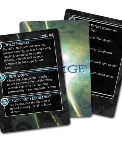 TS-Cypher-Cards
