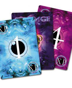 TS-XP-Cards