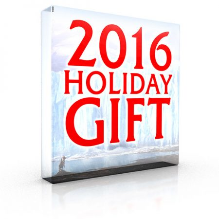 2015-holiday-gift-3d-2016