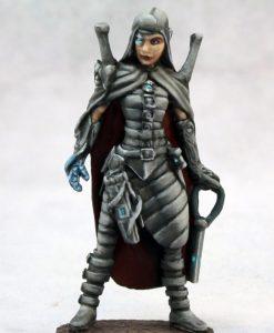 Reaper Mini Flesh and steel 62106