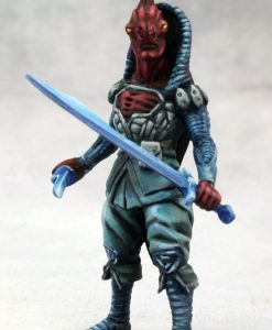 Reaper Mini Varjellen 62104