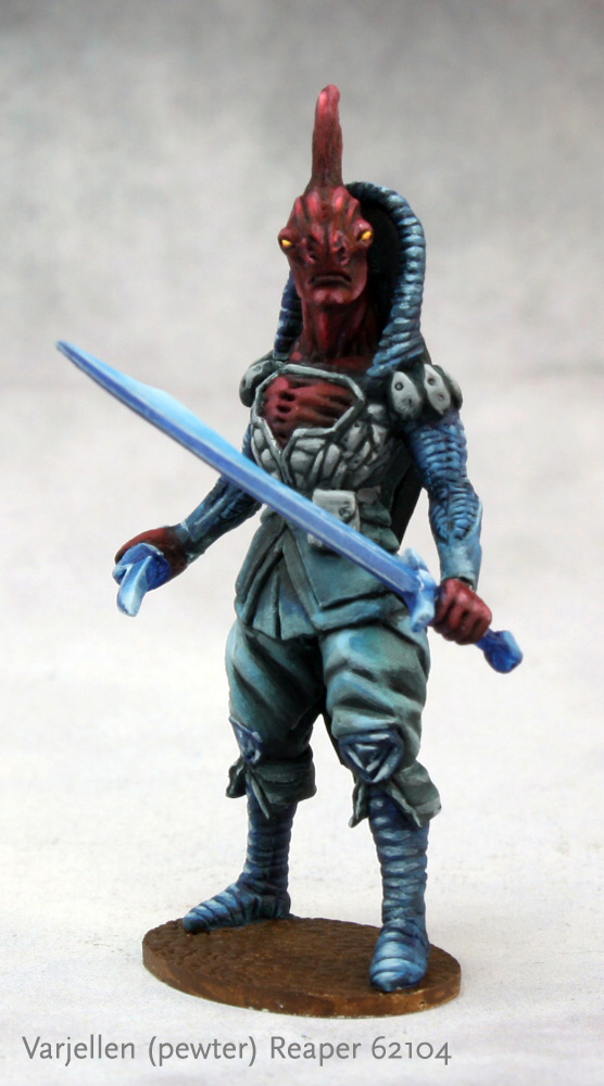numenera miniatures characters monte cook games store