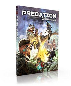 predationbook300by300