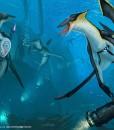 Into the Deep 3 Ben Wootten