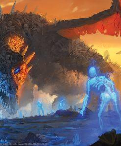 Gods of the Fall 13-Grzegorz Pedrycz