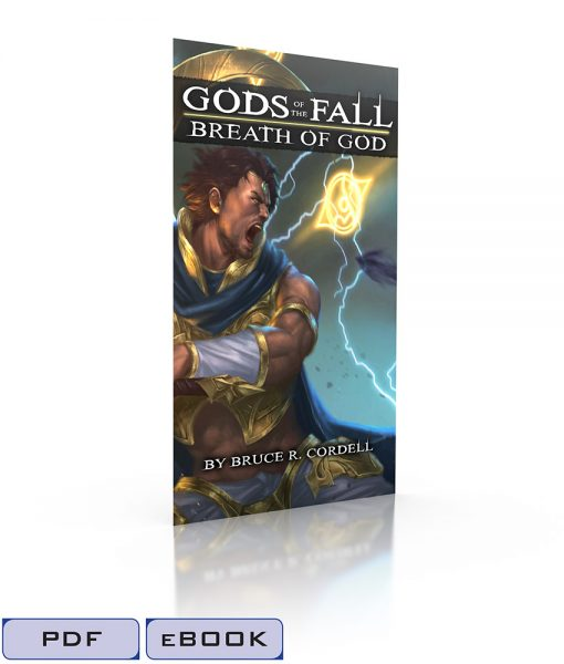 GotF-Breath of God-3D Cover-Tags