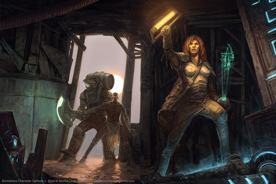 Numenera-Character-Options-2-06-Felipe-Escobar Online Pdf Form Creator on vesions latest, camscanner phone, has stopped working, merge screen, online free download, free download adobe,