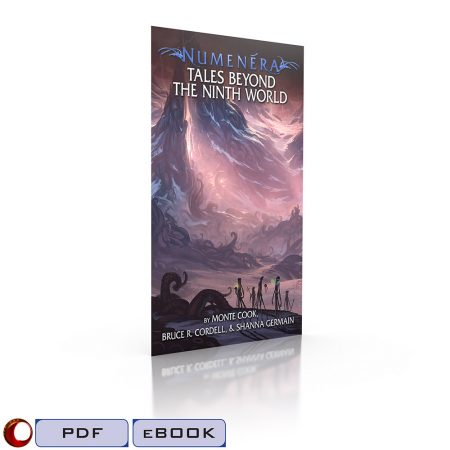 tales-beyond-the-ninth-world-tags