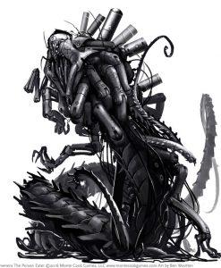the-poison-eater-01-ben-wootten