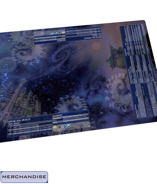 the-strange-playmat-tags