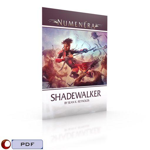 Shadewalker-Tags