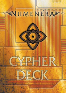 Cypher-Deck-Cover-2013-07-21