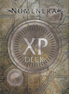 XP-Deck-Cover-2013-07-17