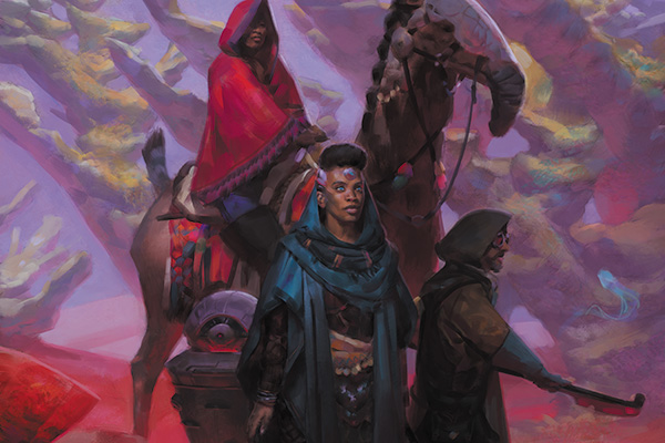 Boxed-Set-Adventure-Cover-Cropped