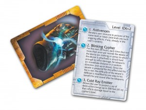 Cypher-Deck-Cards