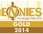 ENnies-2014-Gold-150px