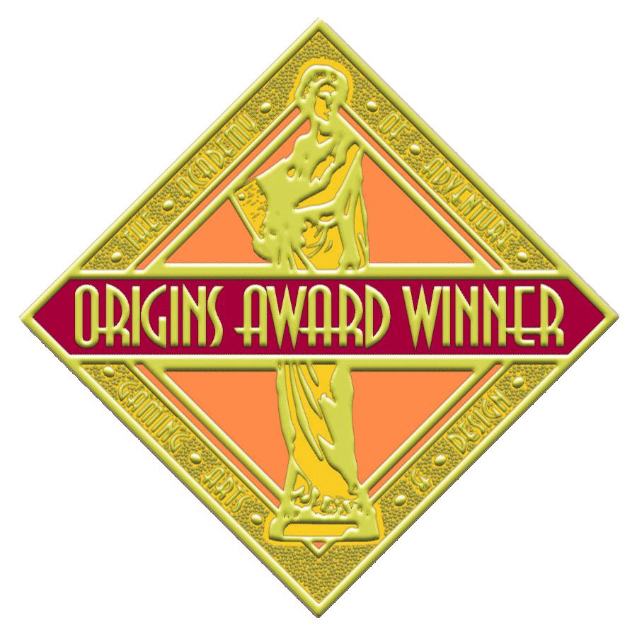 OA-winner-seal-no-shadow