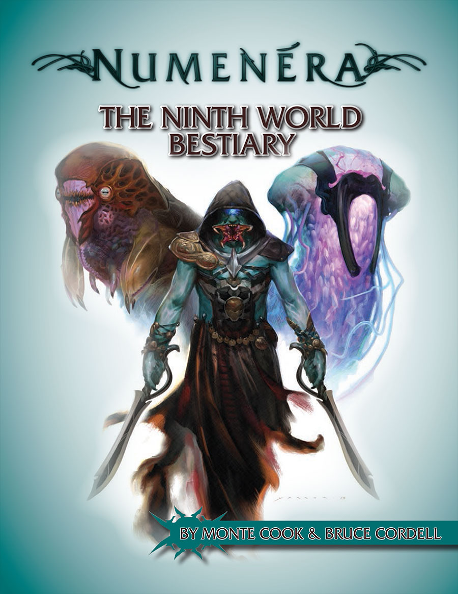 Ninth-World-Bestiary-Cover