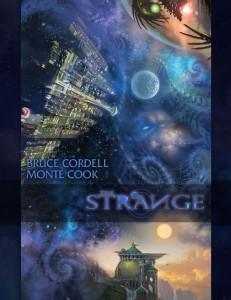 The-Strange-Cover-Sketch-CMR2-2014-04-01