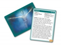 Creature-Deck-Cards