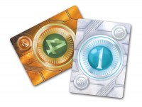 XP-Deck-Cards