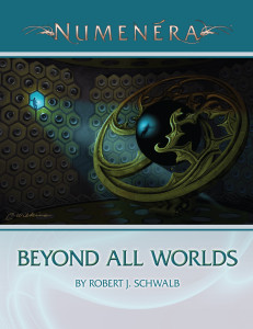 Beyond-All-Worlds-Glimmer-2014-05-26