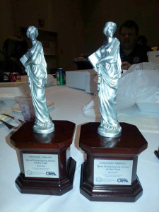 Origins-Award-Callies-2013