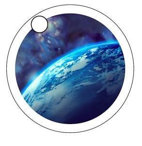 ST-03-EarthSymbol-GrzegorzPedrycz-SPOT-2014-02-26 copy