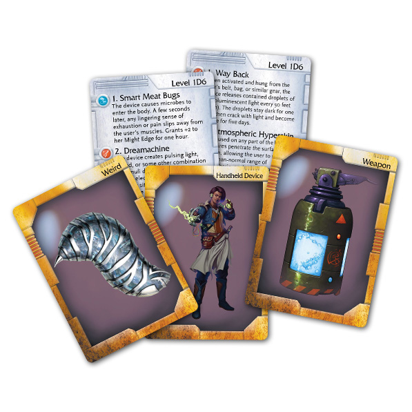Numenera-Cypher-Deck-2-Cards-1