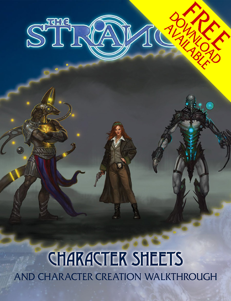 TS-Character-Sheets-Cover