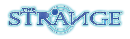 The-Strange-Logo.png