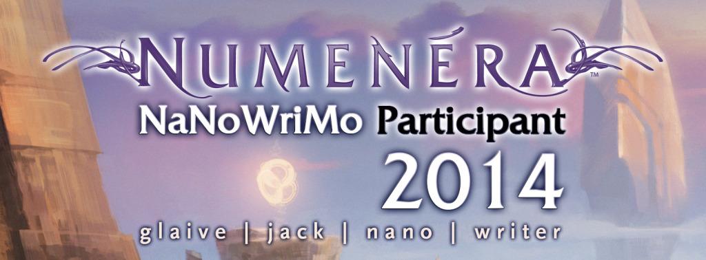 Participant-2014-Web-Banner-Numenera