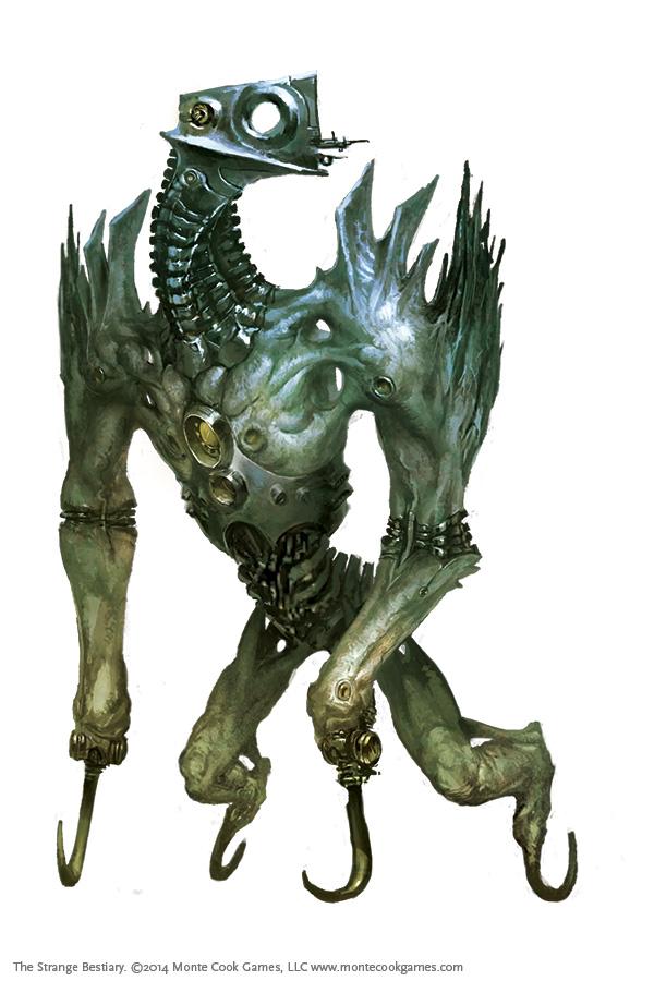 The-Strange-Bestiary-13-Guido-Kuip