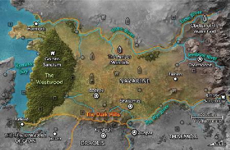 Maps Of The Ninth World Monte Cook Games Numenera Drivethrurpg Com