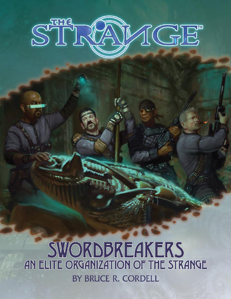 Swordbreakers-Covewr-2014-12-09
