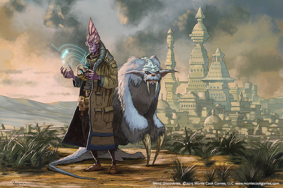 Numenera-WeirdDiscoveries-2
