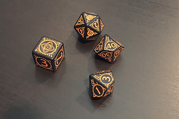Dice-from-Q-W-2015-04-10