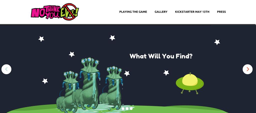 evilwebsite