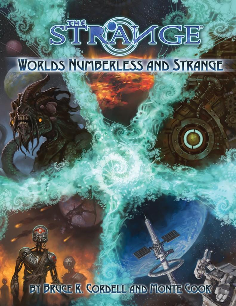 Worlds-Numberless-and-Strange