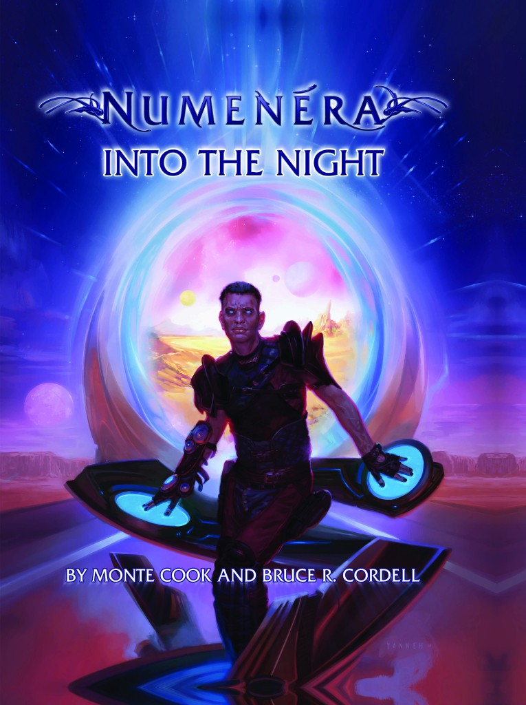 Into the Night-Cover-2015-06-30 copy
