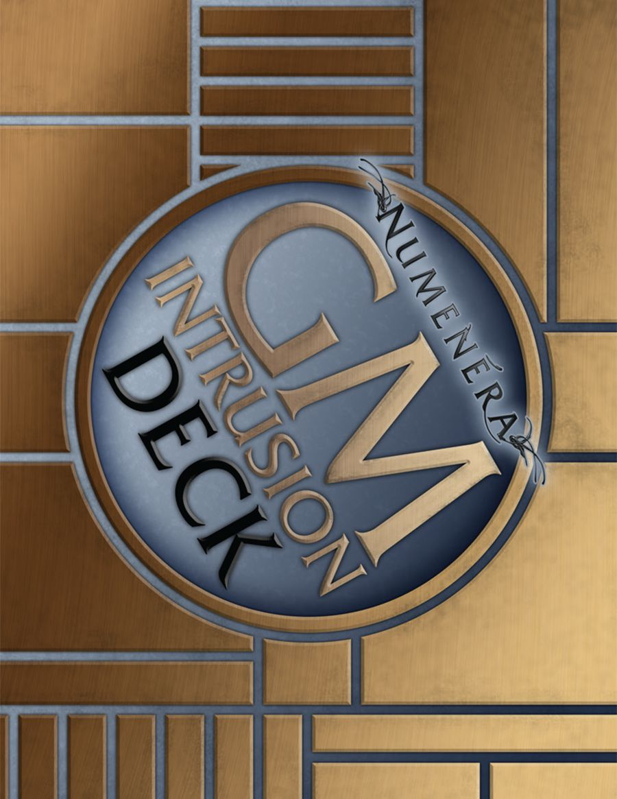 GM Intrusion Deck-2015-02-04-1
