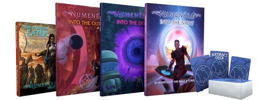 Kickstarter Books 2015-08-12