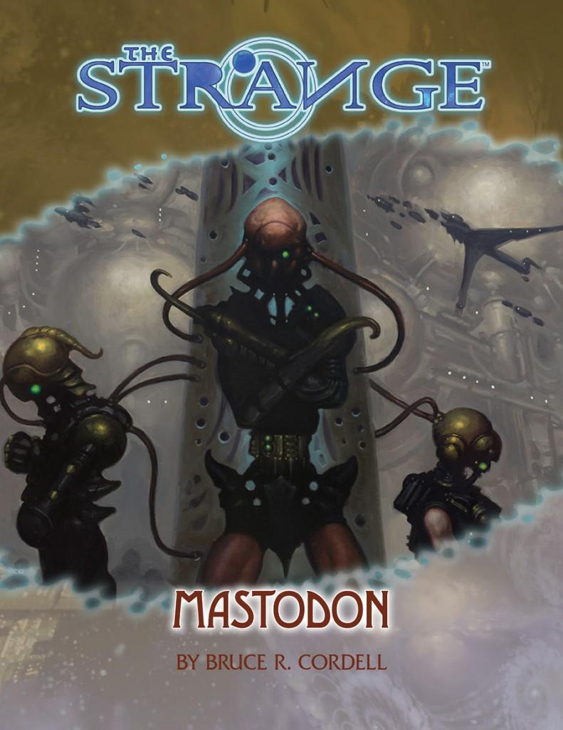 Mastodon-Cover-2015-07-20